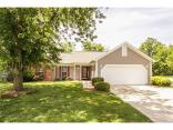 7568 Camberwood Drive, Indianapolis, IN 46268