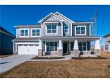 6366 Sugar Maple Drive, Zionsville, IN 46077