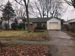 2302 North Webster  Avenue, Indianapolis, IN 46219