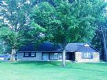 6201 South Carroll Road, Indianapolis, IN 46259