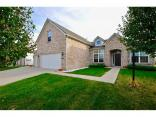 7917  Yarmouth  Way, Indianapolis, IN 46239