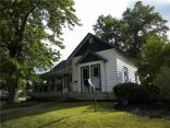 409 South Jefferson Street, Hartford City, IN 47348