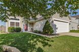 4450 Golden Hinde Way, Westfield, IN 46062