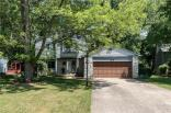 1679 Stacy Lynn Drive, Indianapolis, IN 46231
