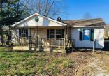3481 Townsend Place, North Vernon, IN 47265