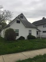 317 North Chester Avenue<br />Indianapolis, IN 46201