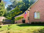 2975 N Country Club Court, Martinsville, IN 46151