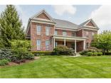 78 Clifden Pond Road, Zionsville, IN 46077