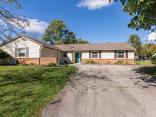 1734  Shawnee  Road, Indianapolis, IN 46260