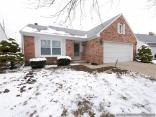 7842 Park North Bend, Indianapolis, IN 46260
