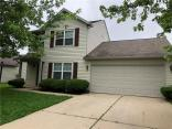 11052 Fall Drive, Indianapolis, IN 46229