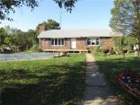 426 N Seip Road, Rockville, IN 47872