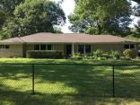 440 West 70th  Street, Indianapolis, IN 46260