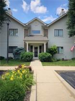 11750 Glenbrook Court, Carmel, IN 46032
