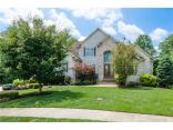 10469 Roxley Bend<br />Carmel, IN 46032