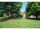 10618 Ross Road, Jamestown, IN 46147