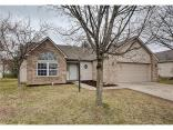 13838  Wabash  Drive, Fishers, IN 46038