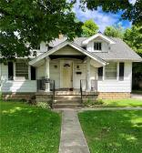 5520 East 21st Street, Indianapolis, IN 46218