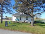 5785 South 675 W, Edinburgh, IN 46124
