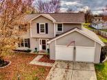 12013 Colbarn Drive, Fishers, IN 46038