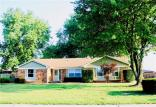 1781 Michele Lane, Greenwood, IN 46142