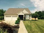 10385 Glenn Abbey Lane, Fishers, IN 46037