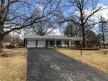 6135 Graham Road, Indianapolis, IN 46220