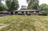 4019 East 79th Street, Indianapolis, IN 46250