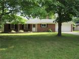 3233 West 58th Street, Indianapolis, IN 46228
