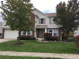 6036 Bayfront Shores, Mccordsville, IN 46055