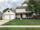 490 Alton Drive, Greenwood, IN 46143