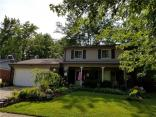 5408 South Pappas Drive, Indianapolis, IN 46237