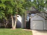 3209 Oceanline East, Indianapolis, IN 46214