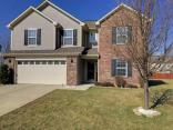2502 Foxtail Drive, Plainfield, IN 46168