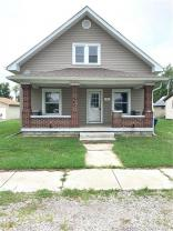 670 Pearl Street, Whiteland, IN 46184