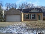8948 Bakers Corner Drive, Camby, IN 46113