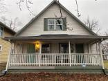 2838 Macpherson Avenue, Indianapolis, IN 46205