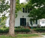 1203 West Main Street, Crawfordsville, IN 47933