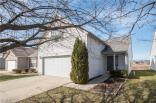 10822 Bellflower Court, Indianapolis, IN 46235