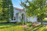 3209 E Saddlehorn Drive, Carmel, IN 46033