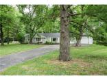 6503 Cambridge Lane, Indianapolis, IN 46220