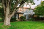 10829 West Lakeshore Drive, Carmel, IN 46033