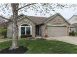 4936 Aquaduct Drive, Greenwood, IN 46142
