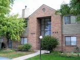 4311 Village Parkway W Circle<br />Indianapolis, IN 46254