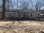 10636 Dogwood Lane<br />Poland, IN 47868