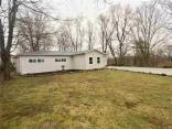2740 West State Road 38<br />New castle, IN 47362