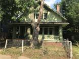 2967 Princeton Place, Indianapolis, IN 46205