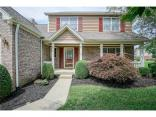 10978 Stratford Way, Fishers, IN 46038