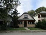 2436 North Guilford  Avenue, Indianapolis, IN 46205