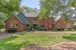 6415 Timber Climb Drive, Avon, IN 46123